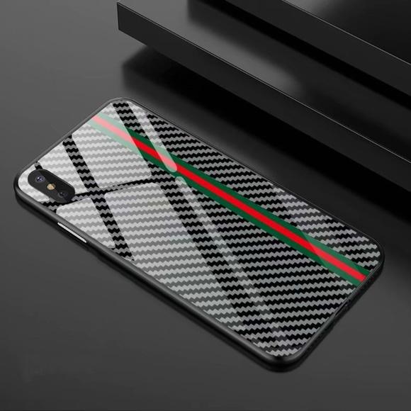 Carbon Fiber Iphone X Wallpaper Fitrini S Wallpaper